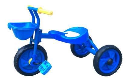 Велосипед OCIE 3240011 onesize голубой 3240011