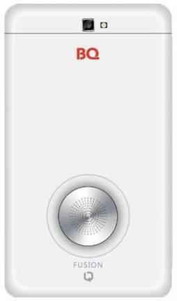 Планшет BQ Mobile BQ-7064G 3G White