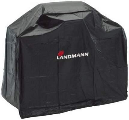 Чехол для гриля LANDMANN 02761 125x103x54 см.