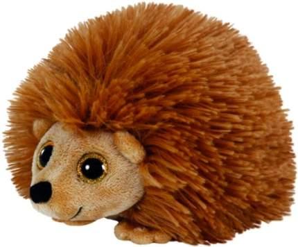 Мягкая игрушка TY Ежик Herbert коричневый (41111)