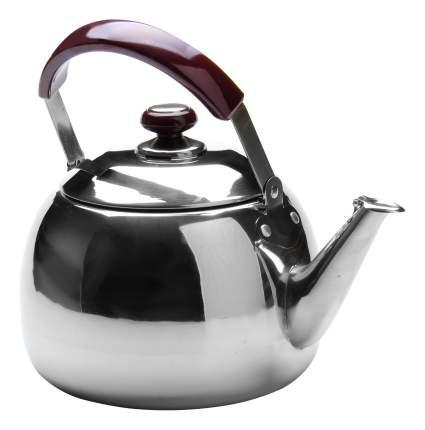 Чайник для плиты Mayer&Boch 2524 4 л