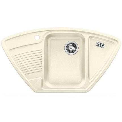 Мойка для кухни керамическая Blanco PRION 9 E 512872 ваниль