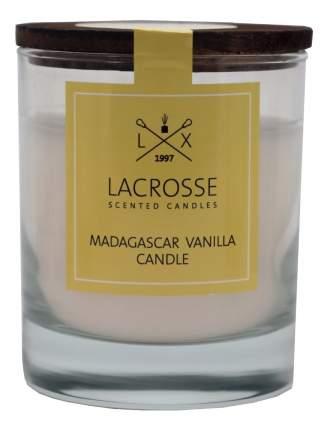 Ароматическая Lacrosse свеча Мадагаскарская ваниль VV040VNLC