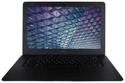 Ноутбук 4good Light AM500