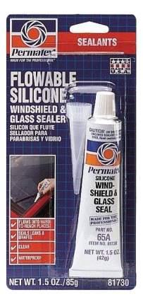 Клей для стекол Permatex 42г 81730