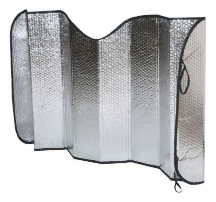Шторка солнцезащитная KIOKI на Лобовое стекло CF08