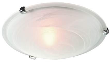 Потолочный светильник Sonex Duna 353 хром