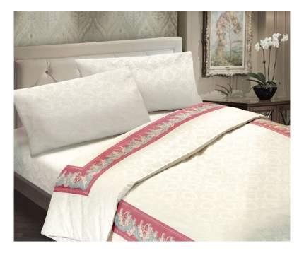 Комплект постельного белья Seta angels двуспальный