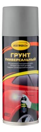 Грунт универсальный ASRTOhim AC613 серый