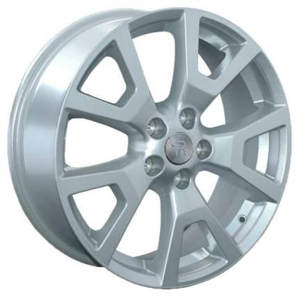 Колесные диски REPLICA LX 110 R18 7J PCD5x114.3 ET35 D60.1 (S041705)