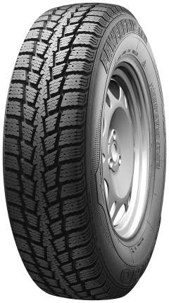 Шины Kumho KC11 Power Grip 215/70 R15 109/107Q