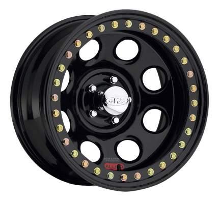Колесные диски Allied Wheels R16 10J PCD5x139.7 ET D108 (ALW RT 8160055)