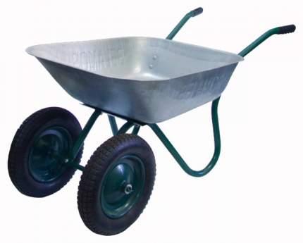 Садовая тачка Belamos 4562Р 80 кг