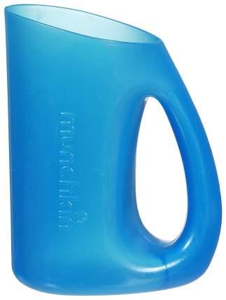Ковшик для купания Munchkin для мытья волос, мягкий в ассортименте
