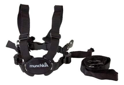 Страховочный поводок Munchkin , с 12 месяцев, 1 шт