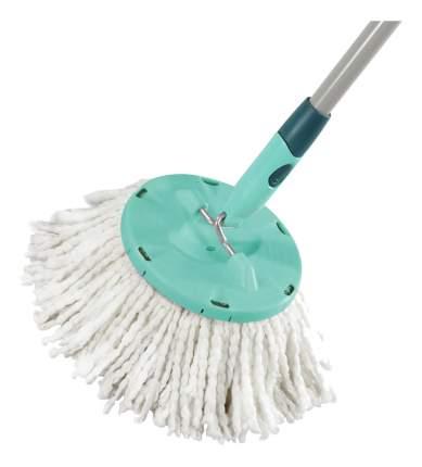 Сменная насадка для швабры Leifheit Clean Twist Mop Веревочная