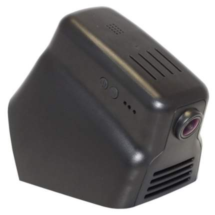 Видеорегистратор RedPower DVR-LR3-A