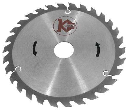 Пильный диск Калибр 200х30х30z 808