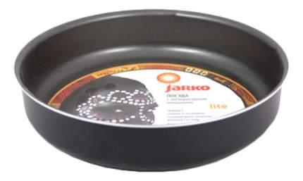 Форма для выпечки JARKO LITE D22
