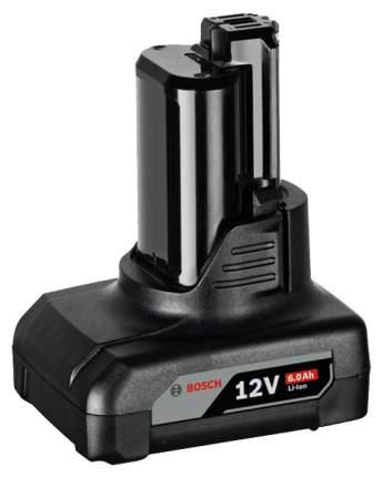 Аккумулятор LiIon для электроинструмента Bosch GBA 12V 6,0Ah 1600A00X7H