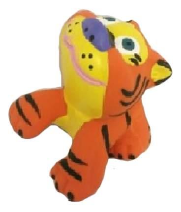 Игрушка для купания Lanco Тигренок молодой