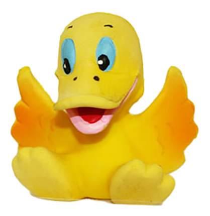 Игрушка для купания Lanco Утенок радостный