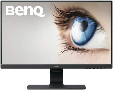 Монитор BenQ GW2780