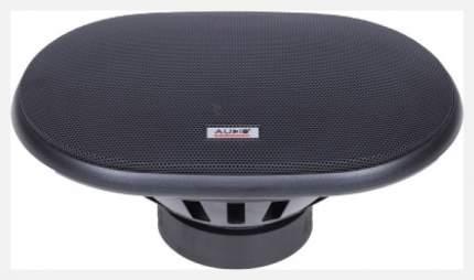 Мидбас Audio System MXС MXC609