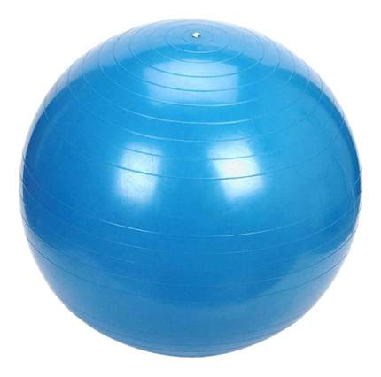 Гимнастический мяч Hawk HKGB803-1 синий 55 см