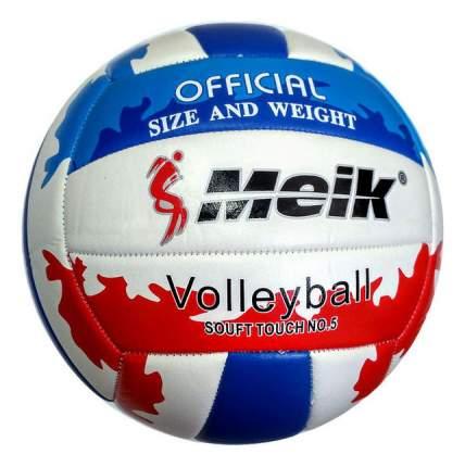 Волейбольный мяч Meik R18038 Размер 5