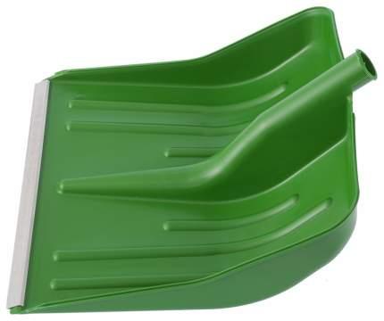 Лопата для уборки снега Сибртех 61619 без черенка