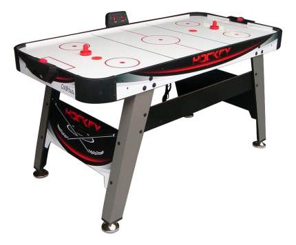 Игровой стол DFC Columbus 2 в 1