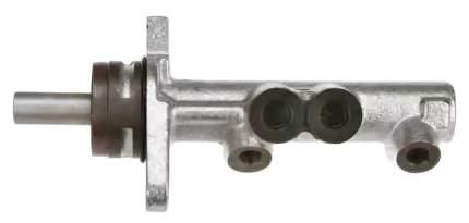 Тормозной цилиндр TRW/Lucas PMH943