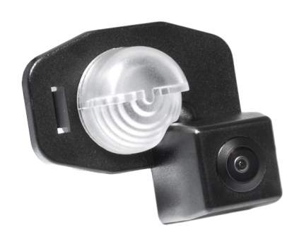 Камера заднего вида AVEL AVS326CPR-092