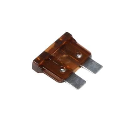 1904529904 bosch предохранитель 7,5a стандарт