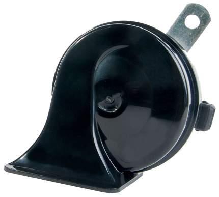 Сигнал звуковой автомобильный Bosch 115 дБ 320223003