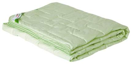 Одеяло облегченное Ol-Tex Baby ББТ-11-2 Фисташковое 110x140