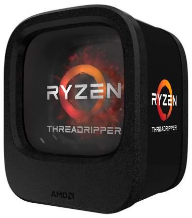 Процессор AMD Ryzen Threadripper 1950X Box