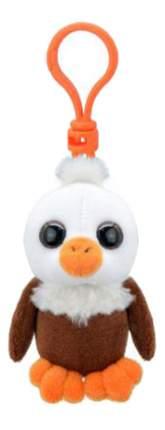 Мягкая игрушка Wild Planet Орленок 9 см коричневый