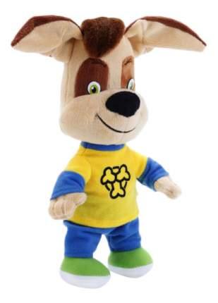 Мягкая игрушка Мульти-Пульти Барбоскины дружок в пакете 26 см st0062