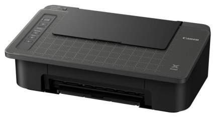 Струйный принтер Canon PIXMA TS304