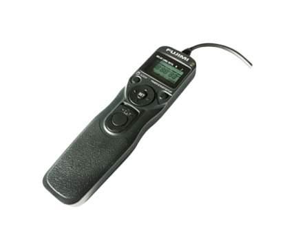 Пульт для фотоаппарата FUJIMI MC-N1
