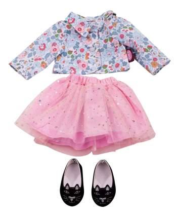 Набор одежды для кукол 45 50 см Gotz 3402676