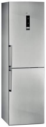 Холодильник Siemens KG39NXI20R Silver