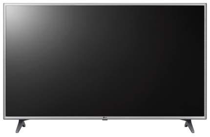 LED-телевизор LG 43 LK 6100