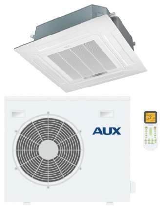 Кассетная сплит-система AUX AL-H18/4R1(U)/ALCA-H18/4R1