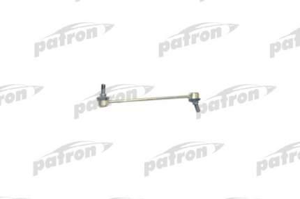 Стойка стабилизатора PATRON PS4189L