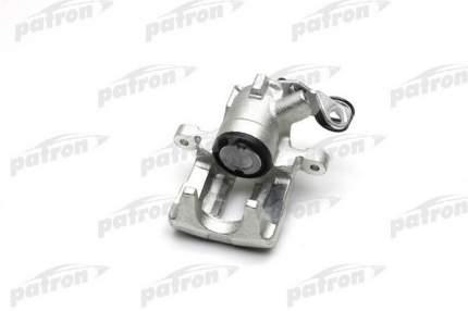 Тормозной суппорт PATRON PBRC011