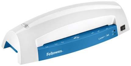 Ламинатор Fellowes Lunar+ A4 FS-57428
