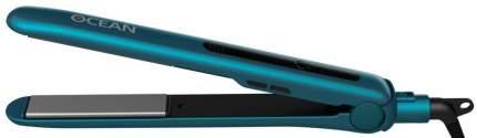 Выпрямитель волос Dewal Ocean 03-400 Blue
